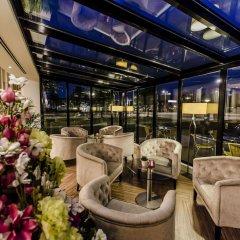 Отель Ozo Hotel Нидерланды, Амстердам - 9 отзывов об отеле, цены и фото номеров - забронировать отель Ozo Hotel онлайн питание