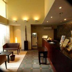 Отель Nagasaki Orion Нагасаки интерьер отеля