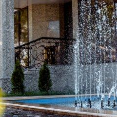 Отель Дискавери отель Кыргызстан, Бишкек - отзывы, цены и фото номеров - забронировать отель Дискавери отель онлайн бассейн фото 3