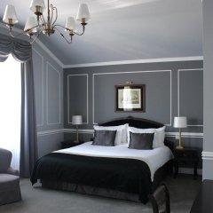Бутик-отель Senhora da Guia Cascais комната для гостей фото 7
