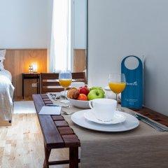 Апартаменты Sweet Inn Apartments - Ste Catherine Брюссель фото 9