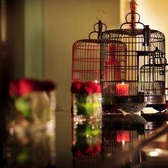 Отель Sofitel Shanghai Hyland Китай, Шанхай - отзывы, цены и фото номеров - забронировать отель Sofitel Shanghai Hyland онлайн фото 4