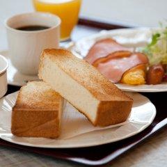 Отель Business Hotel Pocket Япония, Минамиавадзи - отзывы, цены и фото номеров - забронировать отель Business Hotel Pocket онлайн питание