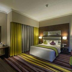 Ghaya Grand Hotel комната для гостей фото 5