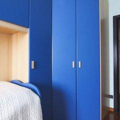 Отель Alessia's Flat - Tortona Милан комната для гостей фото 5