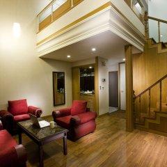 Отель Provista Hotel Южная Корея, Сеул - отзывы, цены и фото номеров - забронировать отель Provista Hotel онлайн фото 2