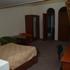 Отель Areg Hotel Армения, Ереван - 4 отзыва об отеле, цены и фото номеров - забронировать отель Areg Hotel онлайн балкон