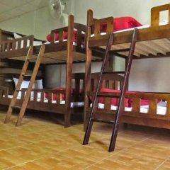 Green Mango Guesthouse - Hostel детские мероприятия