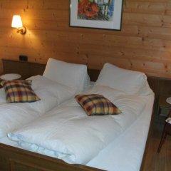 Отель Biobauernhof Innergrub комната для гостей фото 2