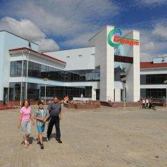 Гостиница Красноусольск фото 25