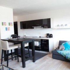 Отель Aparthotel Wellington Brussel Бельгия, Брюссель - отзывы, цены и фото номеров - забронировать отель Aparthotel Wellington Brussel онлайн фото 5