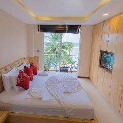 Отель Turquoise Residence by UI Мальдивы, Мале - отзывы, цены и фото номеров - забронировать отель Turquoise Residence by UI онлайн детские мероприятия