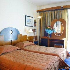 Palmyra Beach Hotel удобства в номере фото 2