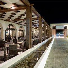 Отель smartline Cosmopolitan Hotel Греция, Родос - отзывы, цены и фото номеров - забронировать отель smartline Cosmopolitan Hotel онлайн помещение для мероприятий