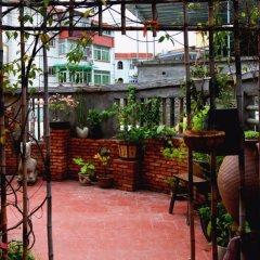 Отель Xiamen Cangma Inn Китай, Сямынь - отзывы, цены и фото номеров - забронировать отель Xiamen Cangma Inn онлайн питание