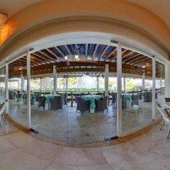 Отель Secrets Royal Beach Punta Cana Доминикана, Пунта Кана - отзывы, цены и фото номеров - забронировать отель Secrets Royal Beach Punta Cana онлайн помещение для мероприятий фото 2