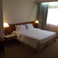 Bayview Hotel Melaka комната для гостей фото 5