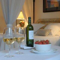 Отель Firean Бельгия, Антверпен - отзывы, цены и фото номеров - забронировать отель Firean онлайн в номере