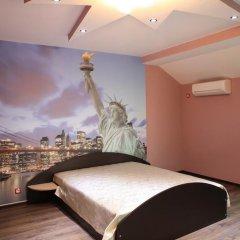 Отель Meatsa Hotel Болгария, Карджали - отзывы, цены и фото номеров - забронировать отель Meatsa Hotel онлайн комната для гостей фото 2