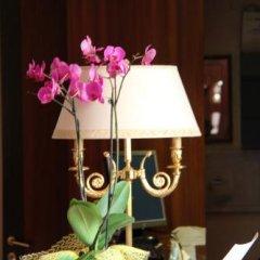 Hotel Svevia Альтамура в номере фото 2