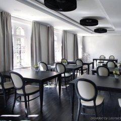 Hotel Gerbermühle фото 19