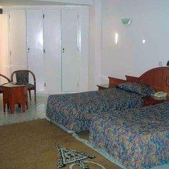 Отель Bouregreg Марокко, Рабат - 2 отзыва об отеле, цены и фото номеров - забронировать отель Bouregreg онлайн фото 3