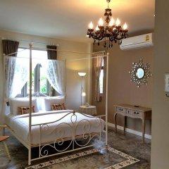 Отель Perennial Resort комната для гостей фото 3