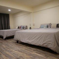 Отель Np House Таиланд, Бангкок - отзывы, цены и фото номеров - забронировать отель Np House онлайн фото 3