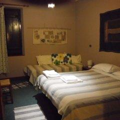 Отель B&B23 Палаццоло-делло-Стелла фото 6