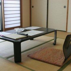 Отель Shiki no Mori Япония, Минамиогуни - отзывы, цены и фото номеров - забронировать отель Shiki no Mori онлайн