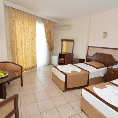 Kleopatra Arsi Hotel Турция, Аланья - 4 отзыва об отеле, цены и фото номеров - забронировать отель Kleopatra Arsi Hotel онлайн фото 6