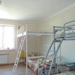 Гостиница Chemodan фитнесс-зал