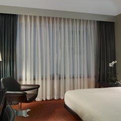 Отель Park Plaza Westminster Bridge London Великобритания, Лондон - 3 отзыва об отеле, цены и фото номеров - забронировать отель Park Plaza Westminster Bridge London онлайн удобства в номере