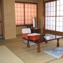 Отель Kishirou Синдзё фото 9