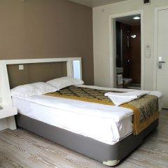 Grand As Hotel Турция, Стамбул - 1 отзыв об отеле, цены и фото номеров - забронировать отель Grand As Hotel онлайн комната для гостей фото 2