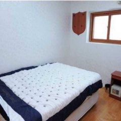 Отель Dongdaemun House комната для гостей фото 2