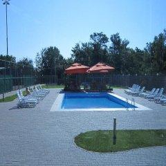 Гостиница Черное Море Отрада детские мероприятия