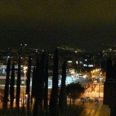 Отель Transit Испания, Барселона - 1 отзыв об отеле, цены и фото номеров - забронировать отель Transit онлайн