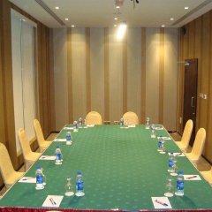 Отель Royal Ascot Hotel ОАЭ, Дубай - отзывы, цены и фото номеров - забронировать отель Royal Ascot Hotel онлайн помещение для мероприятий фото 2