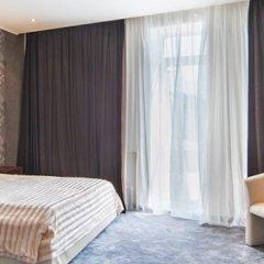 Гостиница Арт в Казани - забронировать гостиницу Арт, цены и фото номеров Казань комната для гостей фото 9