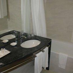 Отель Vip Executive Azores Понта-Делгада ванная