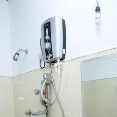 Отель Travelodge Yala ванная фото 2