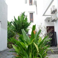Отель Hoi An Lotus Aroma Villa фото 9