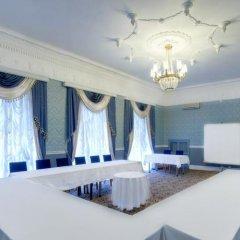 Гранд Отель Украина фото 5