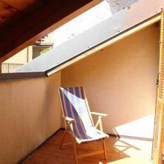 Отель Casa Pietro Италия, Вербания - отзывы, цены и фото номеров - забронировать отель Casa Pietro онлайн фото 3