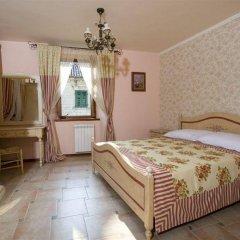 Отель Monte Cristo Черногория, Котор - отзывы, цены и фото номеров - забронировать отель Monte Cristo онлайн комната для гостей фото 4