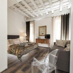 Отель Navona Suite Rome комната для гостей фото 2