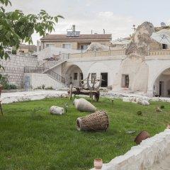 Ortahisar Cave Hotel Турция, Ургуп - отзывы, цены и фото номеров - забронировать отель Ortahisar Cave Hotel онлайн