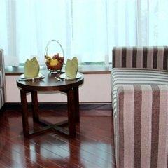 Super Hotel Hanoi Old Quarter удобства в номере фото 2