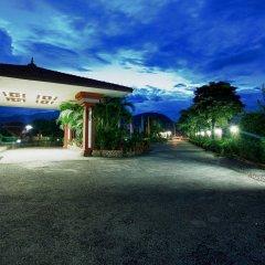 Отель Pokhara Grande Непал, Покхара - отзывы, цены и фото номеров - забронировать отель Pokhara Grande онлайн парковка